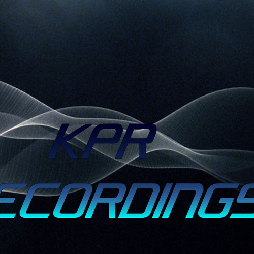 K.Productions Records's avatar