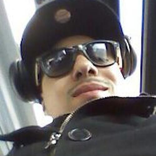 Moises Gonzalez 19's avatar