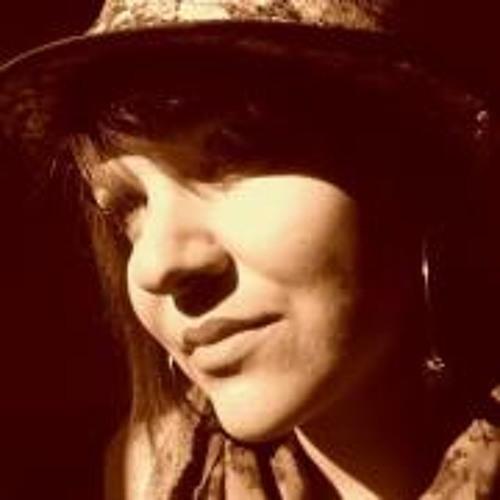 Lucy M Bazzara's avatar