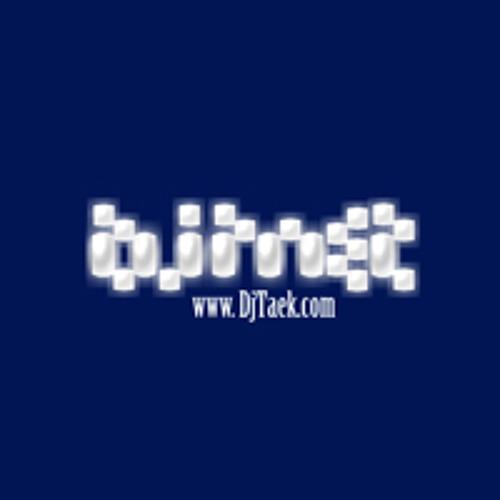 DJTaek's avatar