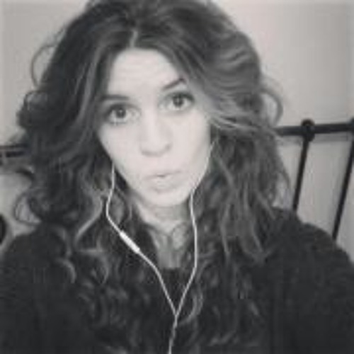 Rosie Horne 1's avatar