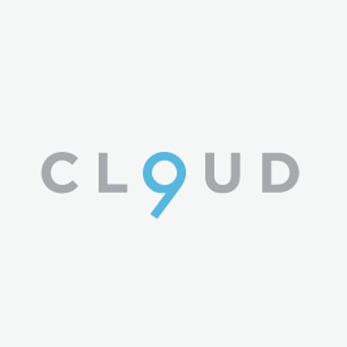 Cloud 9 DJ's avatar