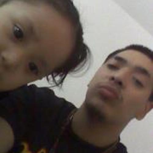 Martin Gonzalez 59's avatar