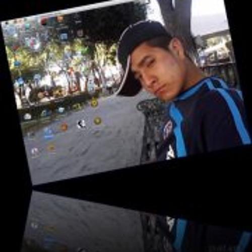 user738887092's avatar