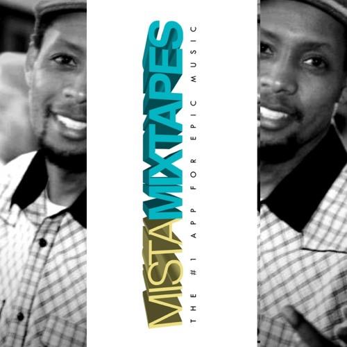 Mista Mixtapes's avatar