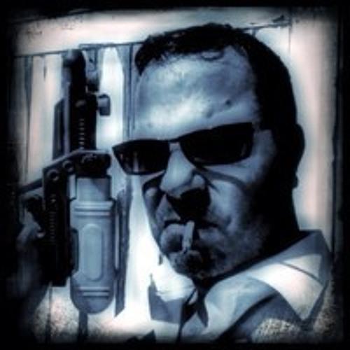 jimkook's avatar