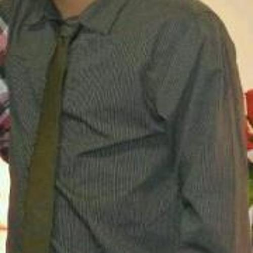 Guiellermo Reyes's avatar