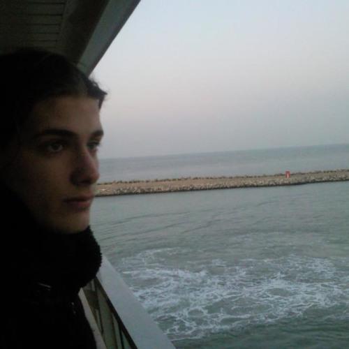 Zvol's avatar