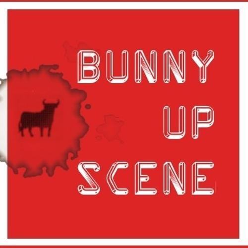 BunnyUpScene's avatar