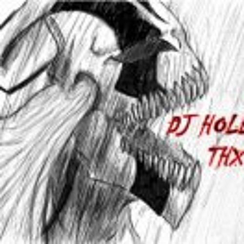 Dj Hollow THX's avatar