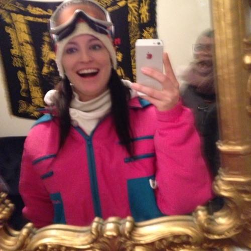 The SnowBum's avatar