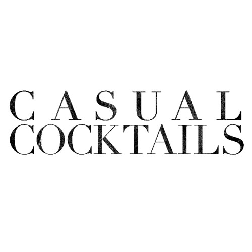 Casual Cocktails's avatar