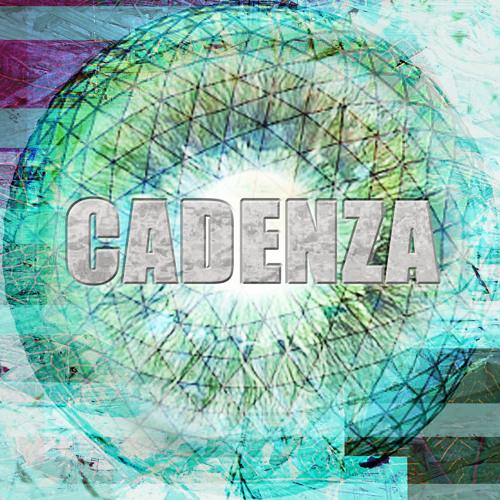 *cadenza's avatar