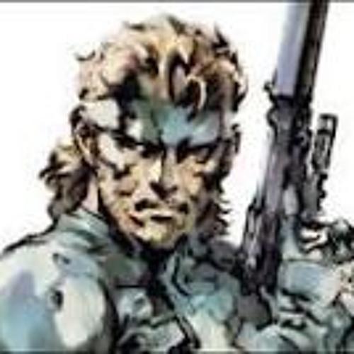 ShutupOShea's avatar