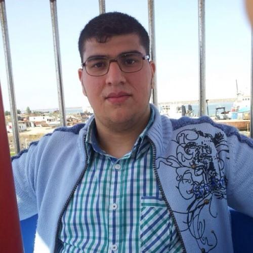 bader al-shakoor's avatar