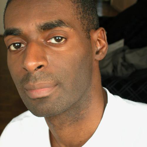 franckdia's avatar