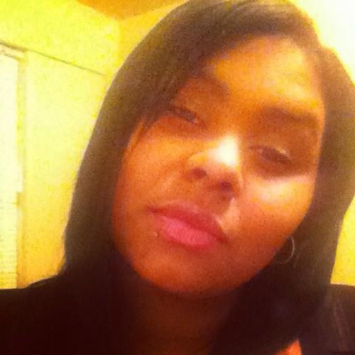 Keisha Dawn CrunchtymeOnt's avatar