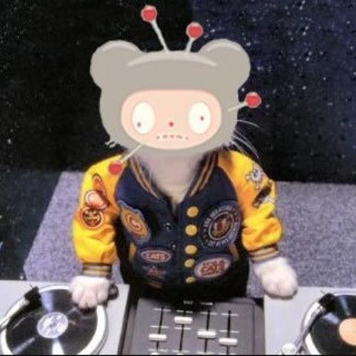 Selekta Gadget's avatar