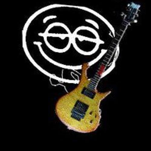 Carella Guitars's avatar