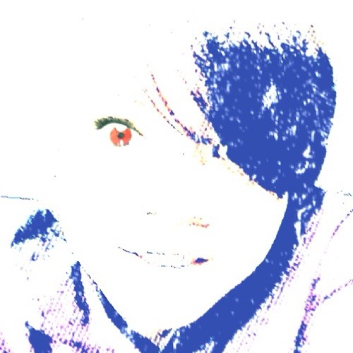 FD30's avatar
