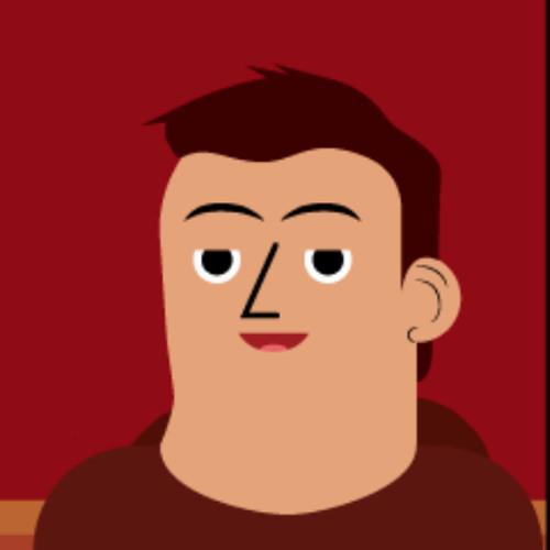 gustavorodrigues's avatar