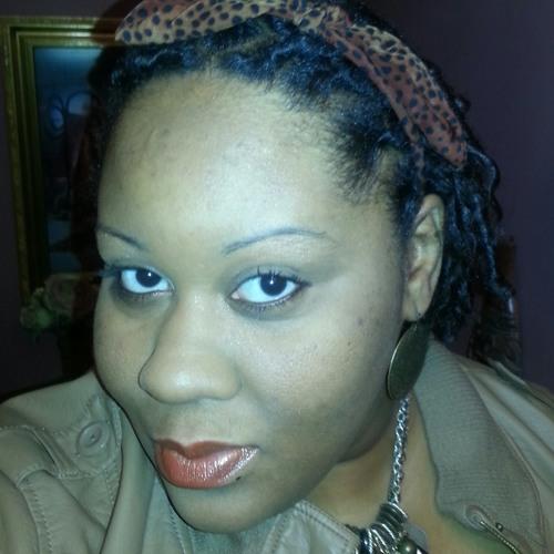 sdaye1983's avatar