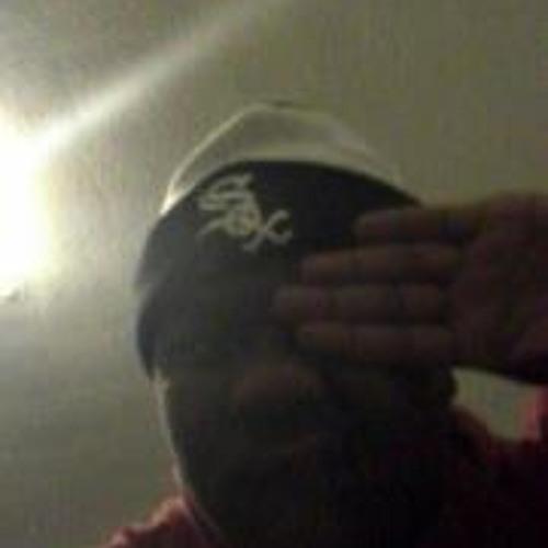 LaMonte J. Steele's avatar