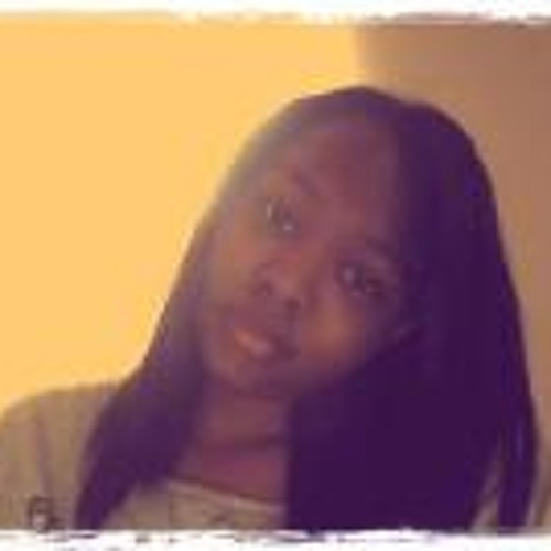 Shaunni Divers's avatar