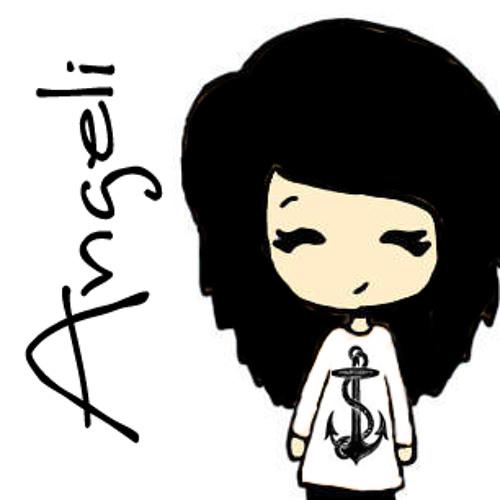 asdfghjklangeli's avatar