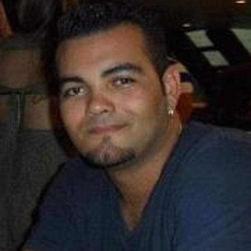 Zeck Paranhos's avatar