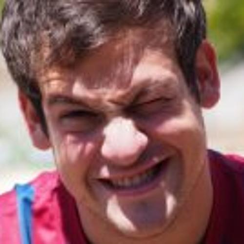 Daniel Canejo Neves's avatar