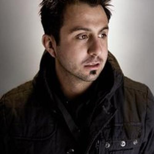 Brett H Munoz's avatar