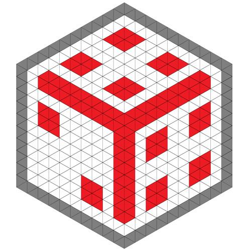yeroc424's avatar