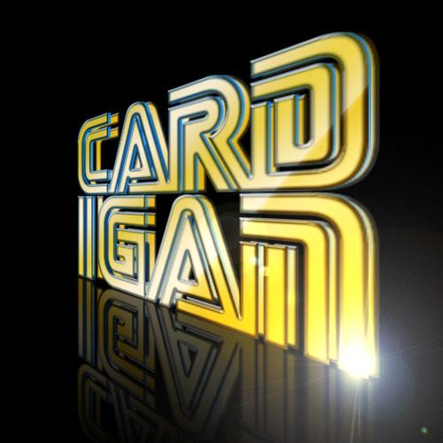 CARD!GAN's avatar