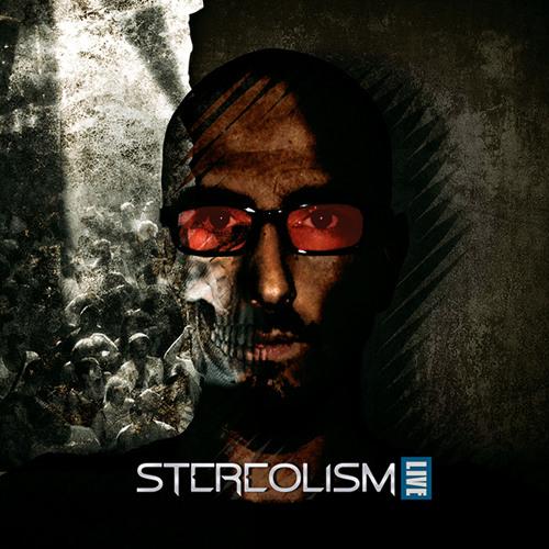 Chris Morgan (Stereolism)'s avatar