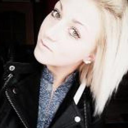 Anastazja Socha's avatar