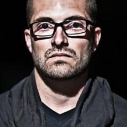 Marco Lisa's avatar