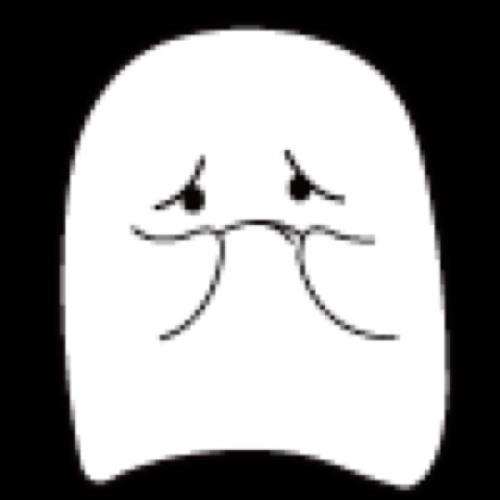Lokita2's avatar