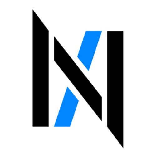 Xtronoid's avatar