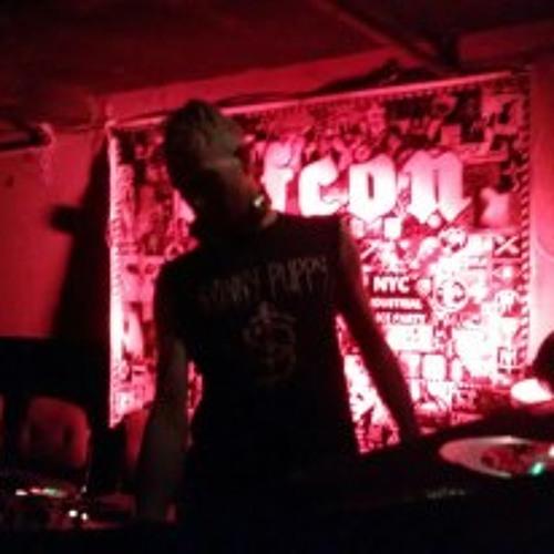 DJ ANGZTEK's avatar