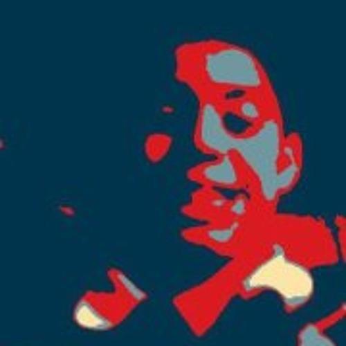 Joshua Hernandez 39's avatar