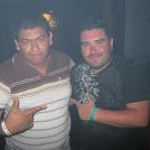 Luis Daniel Dvj Reyes's avatar