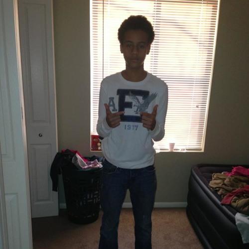 Kidd'Ace's avatar