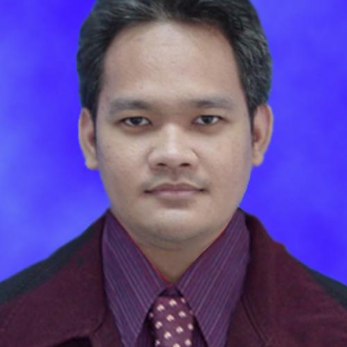 patria-aw's avatar