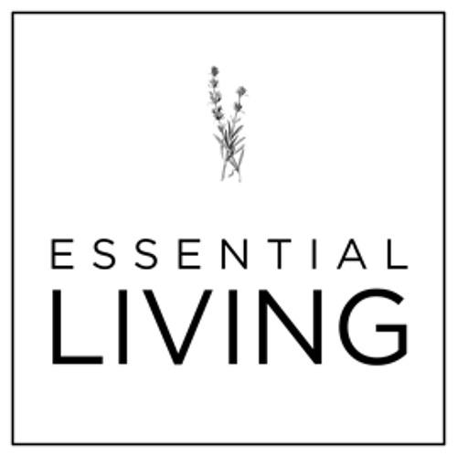 Essential Living's avatar