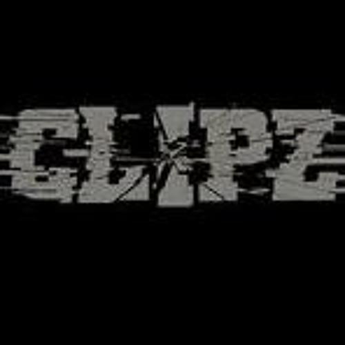 Cliipz456's avatar
