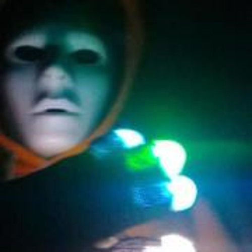Logan Spence 1's avatar