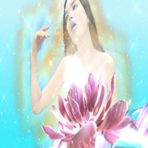 Eden Spirit's avatar