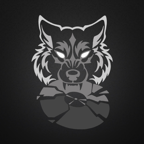 TrackWolves.com's avatar