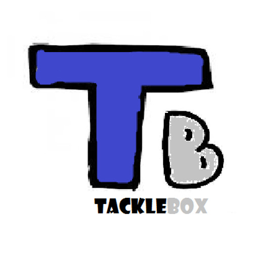 *TackleBox*'s avatar